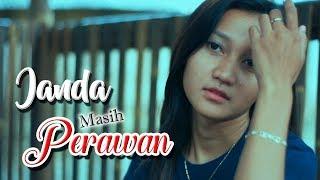 Video Janda 7 Kali Masih Perawan (Film Pendek Lucu Boyolali) | Sambel Korek MP3, 3GP, MP4, WEBM, AVI, FLV April 2019