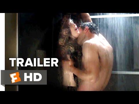 Download Fifty Shades Darker Official Trailer 1 (2017) - Dakota Johnson Movie HD Video