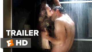 Fifty Shades Darker Official Trailer