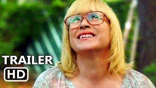 Nonton Permanent Official Trailer  2017  Patricia Arquette  Rainn Wilson Comedy Movie Hd Film Subtitle Indonesia Streaming Movie Download