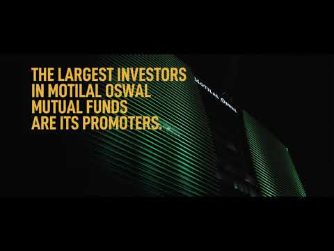 Motilal Oswal-Skin In The Game