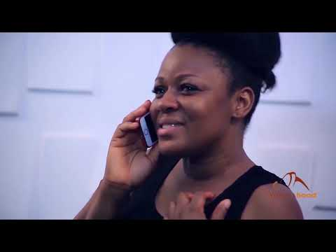 Ife Iku - Latest Yoruba Movie 2019 Drama Starring Liz Da Silva | Victoria Kolawole