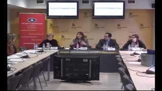 centar-za-demokratiju-predstavio-predlog-prakticne-politike-za-suzbijanje-rada-na-crno