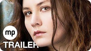 The Girl King Trailer German Deutsch  2016  Exklusiv