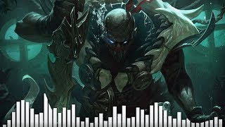 Video Best Songs for Playing LOL #83 | 1H Gaming Music | EDM Mix 2018 MP3, 3GP, MP4, WEBM, AVI, FLV Maret 2019