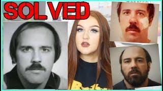 Video THE WEEPY VOICED KILLER MP3, 3GP, MP4, WEBM, AVI, FLV Desember 2018
