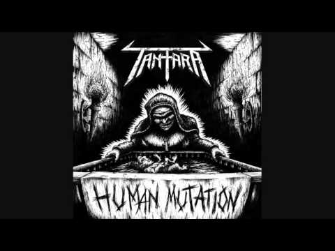 Tantara - Human Mutation online metal music video by TANTARA