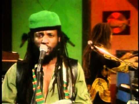 Try Jah Love - Third World