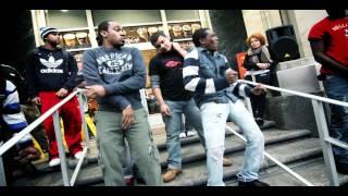 Video McBossLadi feat DJ Frosty - Shake That Shake - [HD] Directed by Nimi Hendrix MP3, 3GP, MP4, WEBM, AVI, FLV September 2018