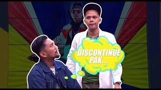 Video FAKTA DANANG DARTO DIBONGKAR HABIS | WOW BANGET (11/03/19) PART 4 MP3, 3GP, MP4, WEBM, AVI, FLV Mei 2019