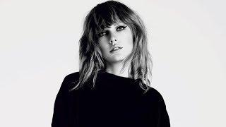 Video Why Everyone Hates Taylor Swift MP3, 3GP, MP4, WEBM, AVI, FLV Maret 2018