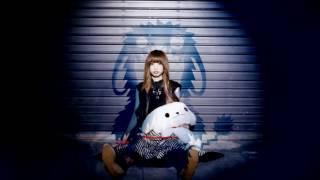 """DOG MONSTER """"Money Monster"""" (Official Music Video)"""