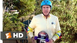 Nonton Daddy S Home  2015    Skateboard Dad Scene  3 10    Movieclips Film Subtitle Indonesia Streaming Movie Download