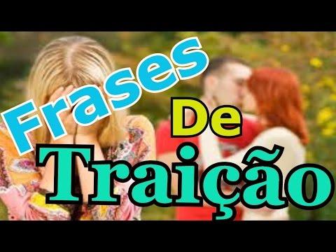 frases de superacao - Belas Frases -  FRASES DE TRAIÇÃO