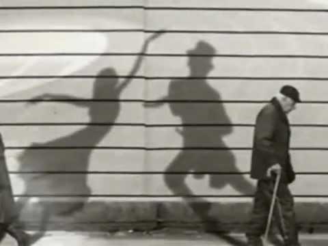 Tekst piosenki Peter Gabriel - Summertime po polsku