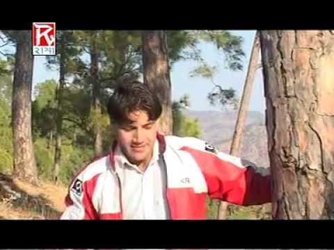 chori chori Latest garhwali song of  2012