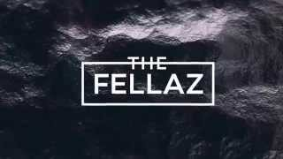 Video The Fellaz - I'll use you