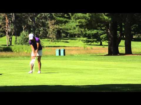 Meijer LPGA Exemption 2015