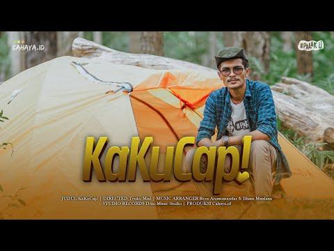Mail Palakli - KaKuCap | Official Music Video