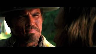 Nonton New Jonah Hex   Trailer I Us  2010  Film Subtitle Indonesia Streaming Movie Download