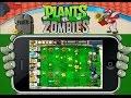 descargar PLANTA VS ZOMBIES para android APK 100%gratisss