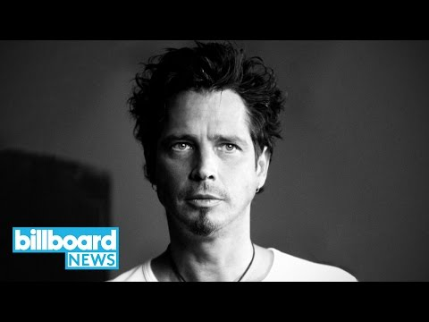Chris Cornell Committed Suicide By Hanging, Medical Examiner Rules | Billboard News