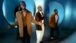 A Song For Mama by Boyz 2 Men - YouTube