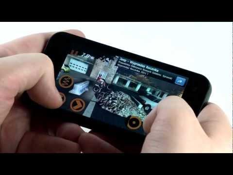 Appshaker #1 - Przegląd aplikacji na Androida
