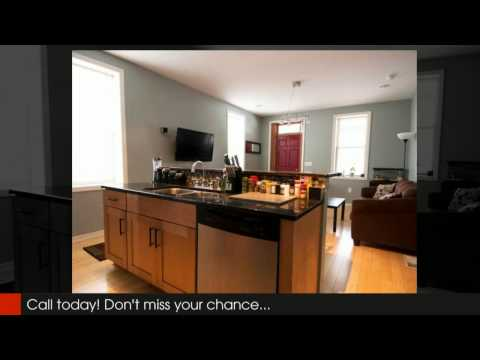Apartments for Rent in Williamsport PA 570-505-3347