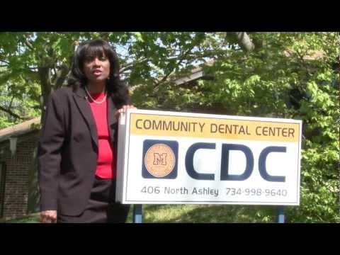Gemeinschaft Dental Center 30. Anniversay