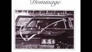 Beau Dommage - Le Blues D'la Métropole