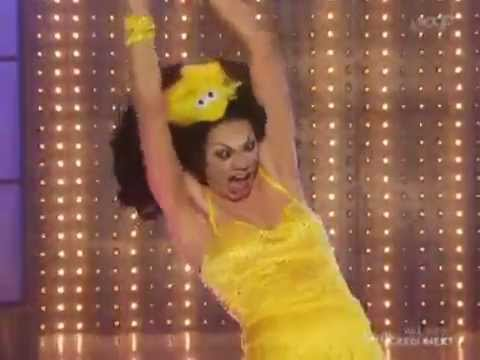 manila luzon - Ru Ha Ha Episode.