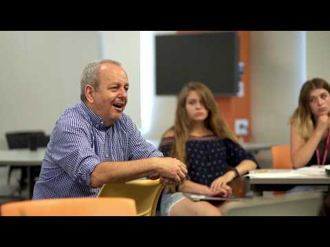 LMU Pre-College Programs: Acting for the Camera