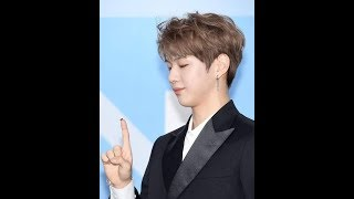 Kang Daniel was faced with an overzealous fan yesterday during Wanna One's debut press conference.He was proudly representing Wanna One when the fan invaded his personal space on stage.But Kang Daniel, cool as ever, stayed calm about the whole ordeal.He finished the press conference with the rest of his fellow members unscathed!Wanna One debuted yesterday to overwhelming success – topping the Melon, Genie, Bugs, Mnet, Naver, and Soribada charts in real time.We are here bringing you the latest News Headlines Daily.Just for information, we do not actually create and/or make up these news, we are simply searching for the leading stories worldwide, and then we post them to keep you guys informed.You can think of us as a news search engine ;)(As you all know by now) the media isn't always trustworthy, so you need to make the decision by yourself if the news is true or just an hoax. Need we remind you what we said in the beginning, we are bringing headlines from leading news channels worldwide :)I strongly confirm that my product is of my own. The content is strictly served for the study, entertainment and education. All of them are within the law and fair for use, so I wish it will be not stolen by the others.-------------------------------------------------------------------------------------------------Also note that we do not own any of the pictures , the usual sources are DailyMail, REUTERS, AP, EPA, Getty Images etc.-------------------------------------------------------------------------------------------------For the recorded videos posted here, we aren't the ones who recorded them. Credit goes to all those who recorded those videos.