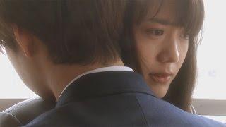 Nonton                                                                                                Tsugaku Series Tsugaku Densha    Movie Film Subtitle Indonesia Streaming Movie Download