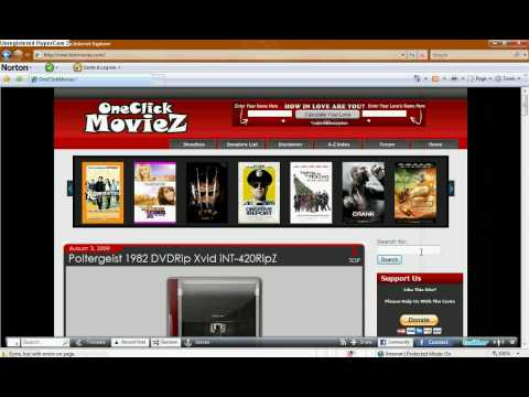 downloads - Free Simple Method Of Downloading Movies,No Torrents Involved.Also,By Very Popular Demand,A DVD Converter to Convert and Burn the Movies on Discs,to view on ...