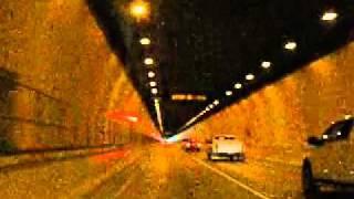 Middlesboro (KY) United States  city images : Cumberland Gap Tunnel Middlesboro kentucky