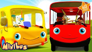 Video Nursery Rhymes for Children in English | Baby Songs Kids Videos MP3, 3GP, MP4, WEBM, AVI, FLV Juli 2019