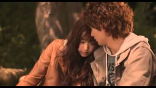 Nonton I Give My First Love To You Film Subtitle Indonesia Streaming Movie Download