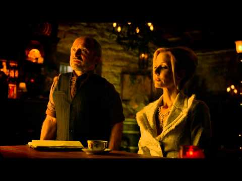 Lost Girl 3.07 (Preview)