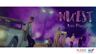 Video NU'EST - TITLE SONGS (2012-2016) MP3, 3GP, MP4, WEBM, AVI, FLV Maret 2018