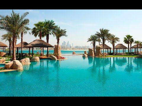FLC Models & Talents -TVCs & Videos - Sofitel The Palm