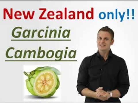 New Zealand (Country) - If you were looking for the best garcinia cambogia supplement provider in new zealand, then today is your day because after hours and hours of research, I've...