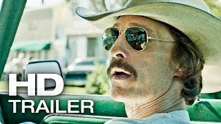 Nonton DALLAS BUYERS CLUB Offizieller Trailer Deutsch German | 2014 Matthew McConaughey [HD] Film Subtitle Indonesia Streaming Movie Download