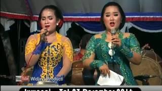 Gending Gending Jawa Karawitan Hayuningrat Langgam Jawa Mat Matan Part1 Video