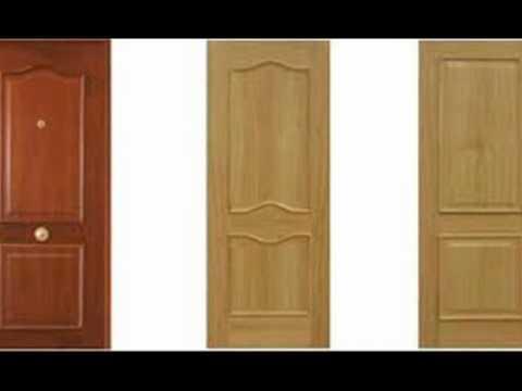 Vitrales modernos iglesias videos videos relacionados for Puertas principales modernas de madera