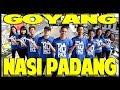 Download Lagu GOYANG NASI PADANG - DUO ANGGREK - CHOREOGRAPHY BY DIEGO TAKUPAZ Mp3 Free