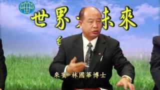 世界大未來台灣基本法第8集