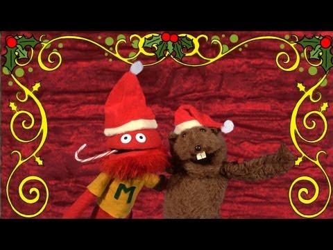 #16: Vánoční speciál