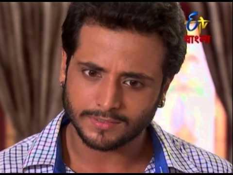 Ranga Mathay Chiruni - ???? ?????? ?????? - 25th October 2014 - Full Episode 25 October 2014 10 PM